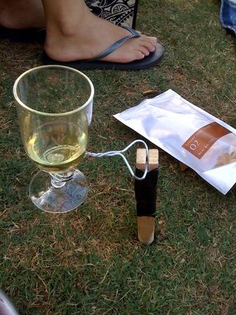 Wine_-2