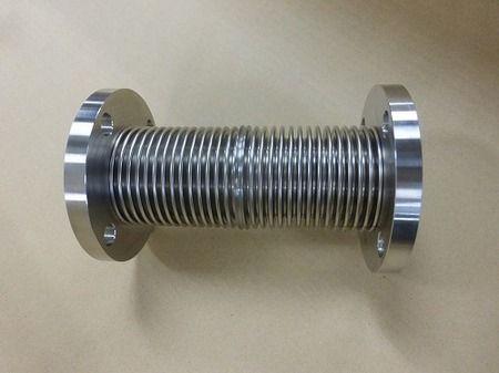 P1020283-thumb-450xauto-1144