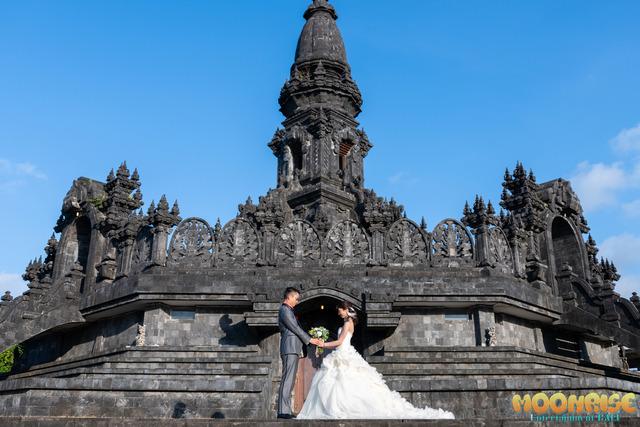 Bali (34) のコピー