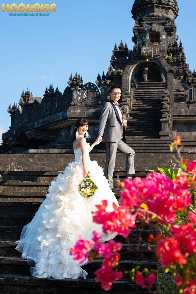 Bali (5) のコピー