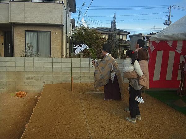 071_jichinsai_2