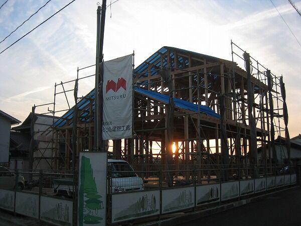 2008110502