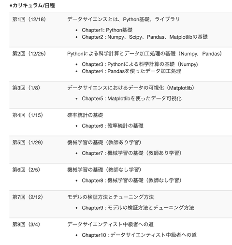 スクリーンショット 2020-03-28 15.11.43