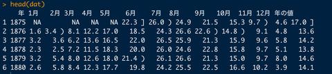 スクリーンショット 2019-08-19 0.34.09