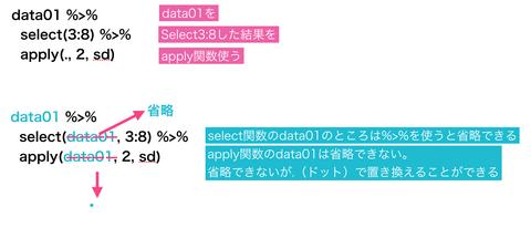 スクリーンショット 2019-02-05 0.55.55