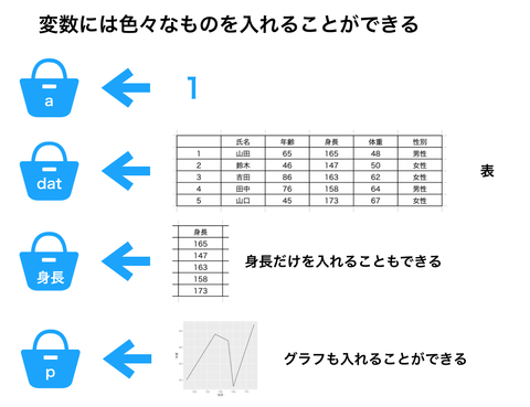 スクリーンショット 2019-01-14 0.59.15