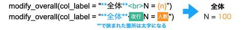 スクリーンショット 2020-09-27 23.47.33