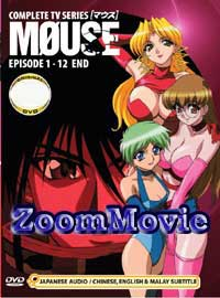 dvd-4216