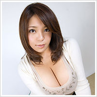 杏美月(あんみつき)