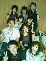 03fdd9d3.JPG