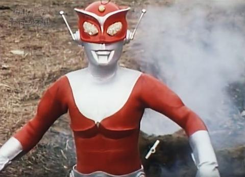 redman9