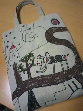 カルディ福袋