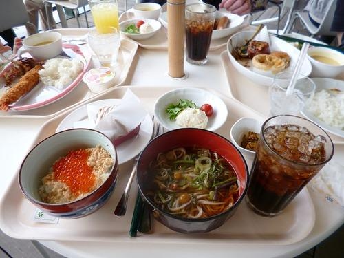 asahiyama5