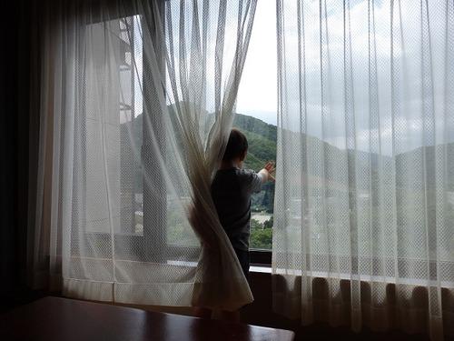 ★水の王国ラグーン(定山渓ビューホテル)