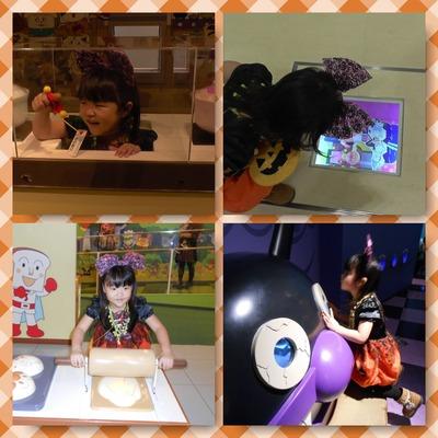 Phototastic-2014-10-22-20-45-42