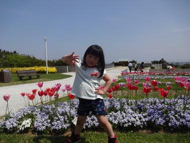 2014-4-26淡路 044