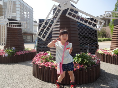2014-4-26淡路 017
