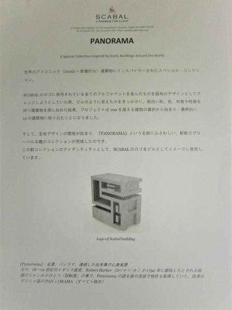P8250018