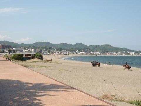 Miura_Beach_01