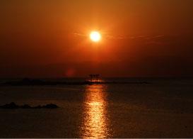 im_sunset