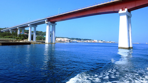 jogashima-ohashi-bridge