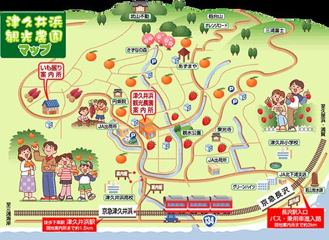 pic_map_tourism