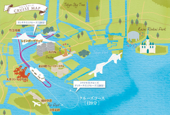 img_course_map03