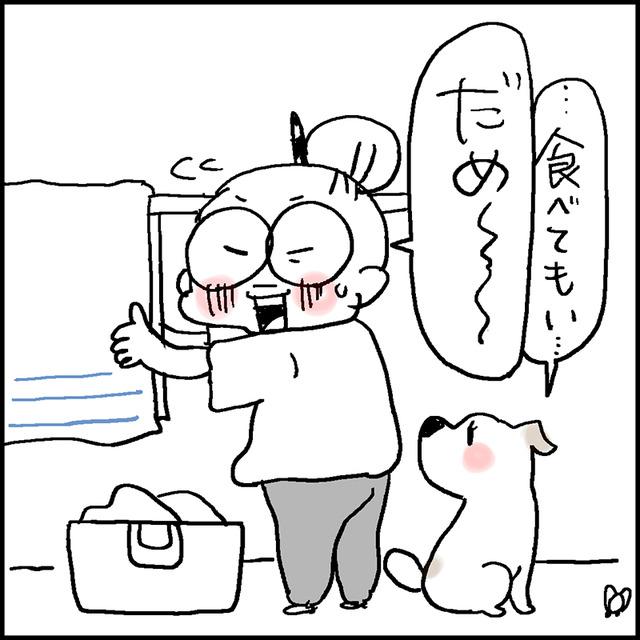 食べてもいい?6