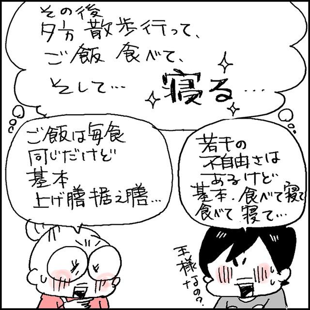 りくの生活6