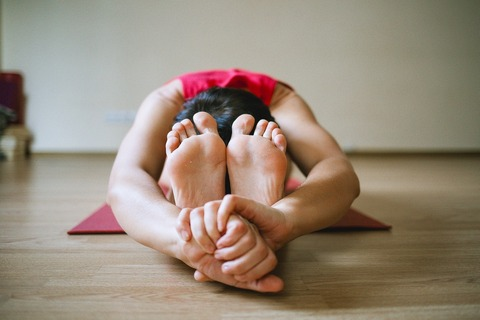 yoga-1146277_1280
