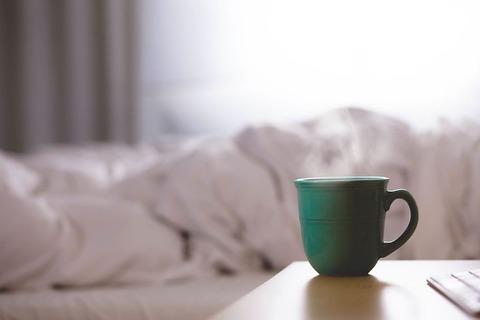 coffee-690349__480