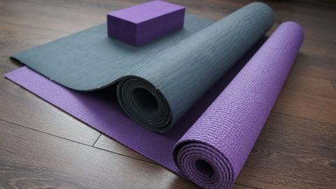 yoga-3967979_1280