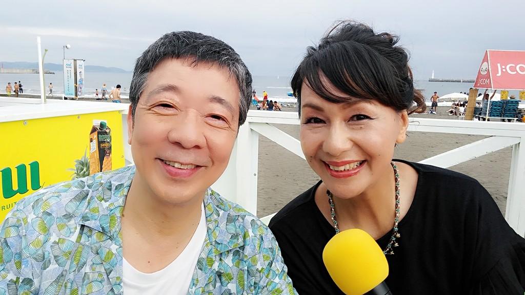 田中美和子の画像 p1_7