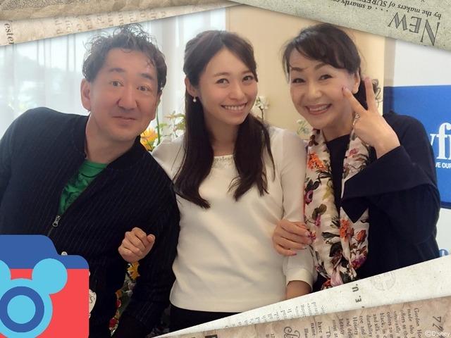 田中美和子の画像 p1_3