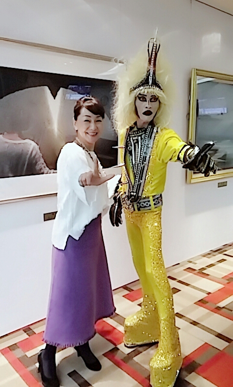 田中美和子の画像 p1_39