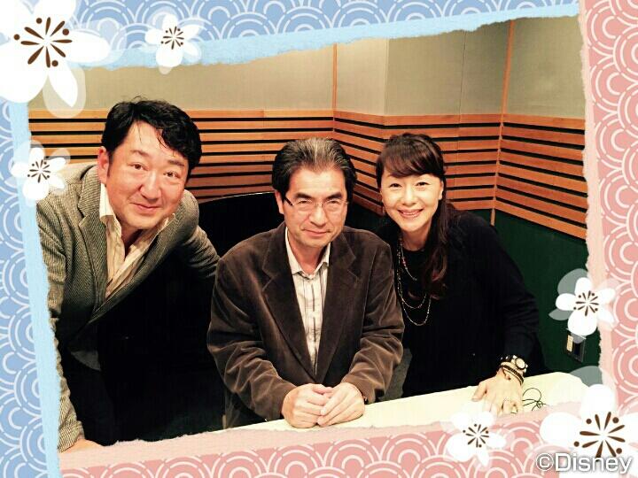 田中美和子の画像 p1_2