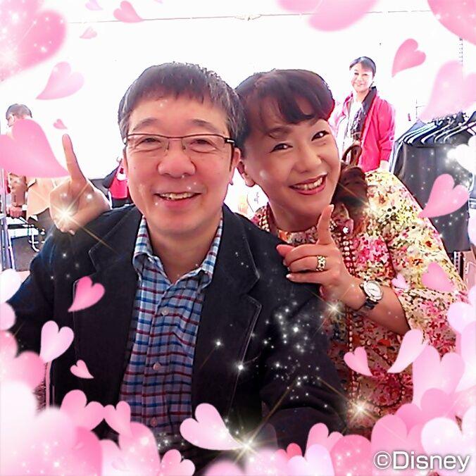 田中美和子の画像 p1_27