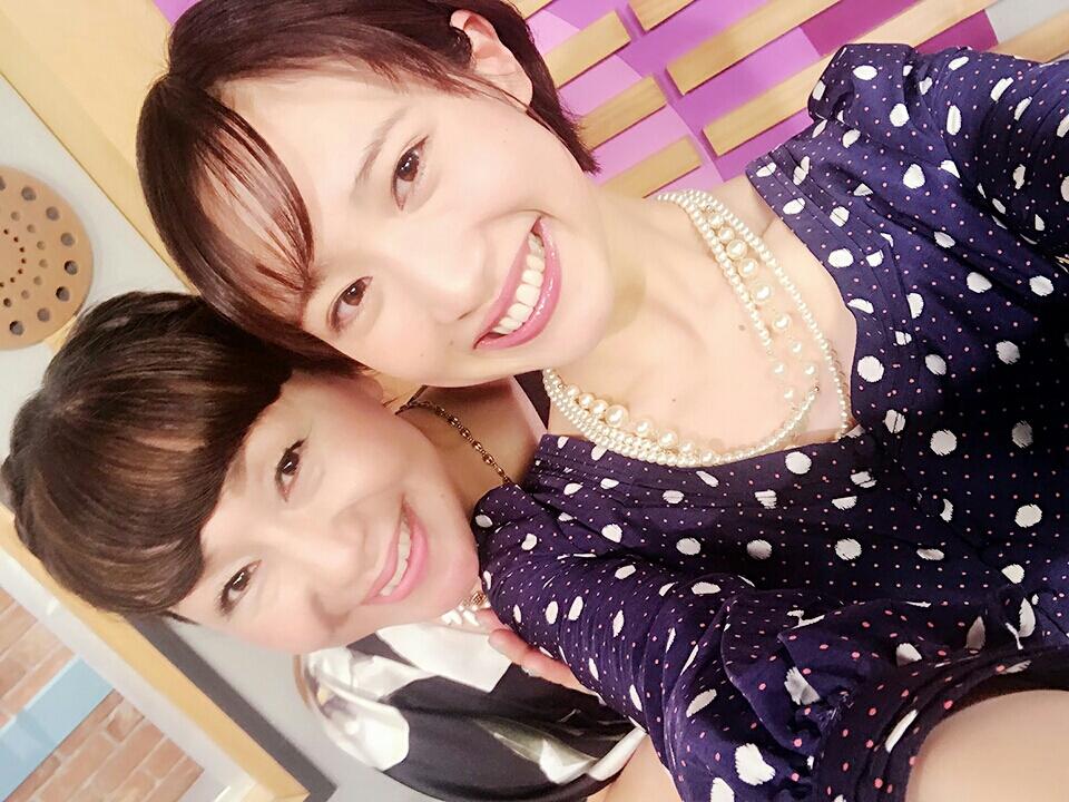 田中美和子の画像 p1_29