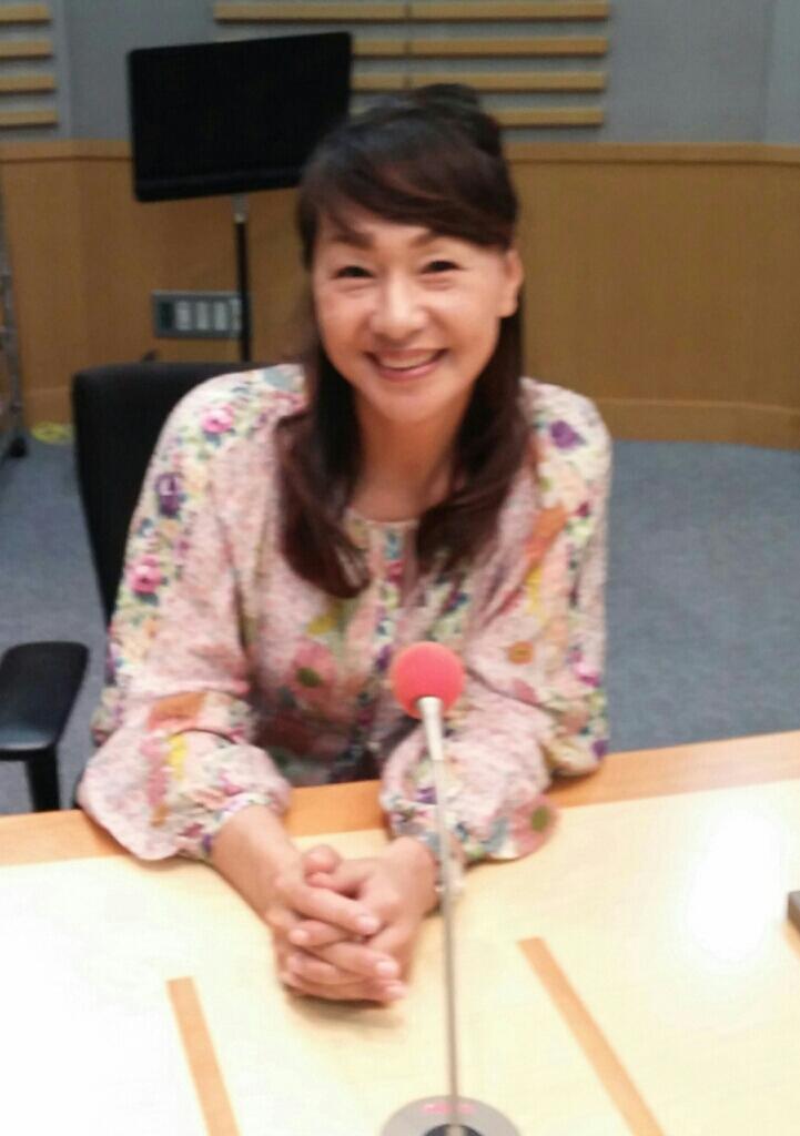 田中美和子の画像 p1_28