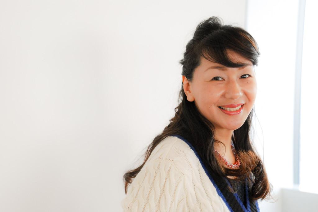 田中美和子の画像 p1_20