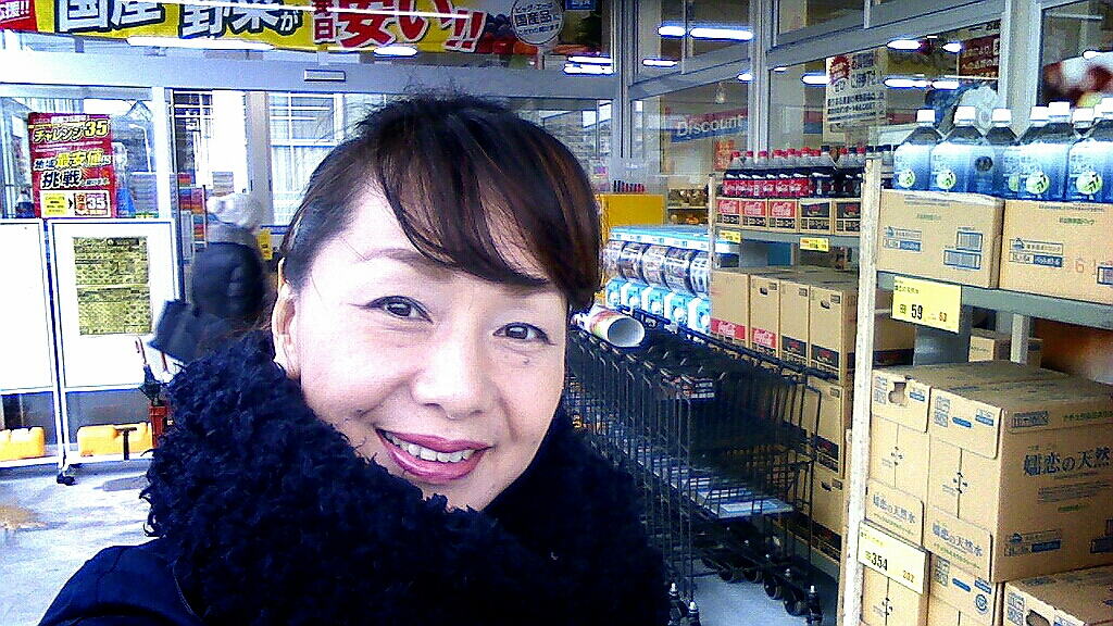 田中美和子の画像 p1_18