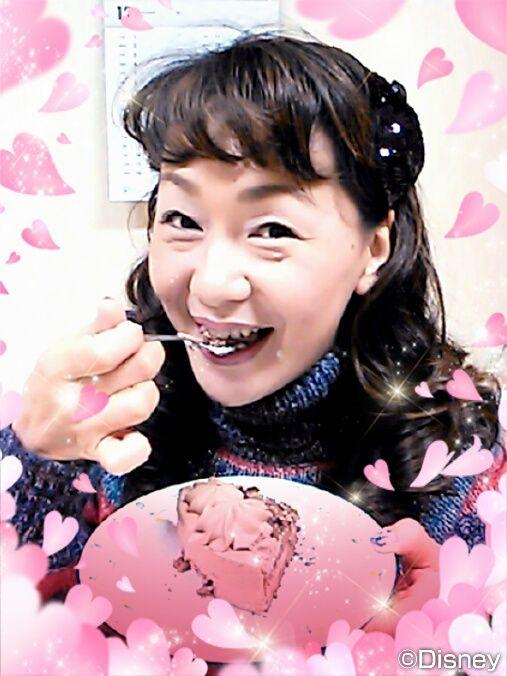 田中美和子の画像 p1_17