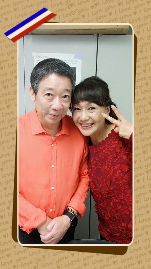 田中美和子の画像 p1_25