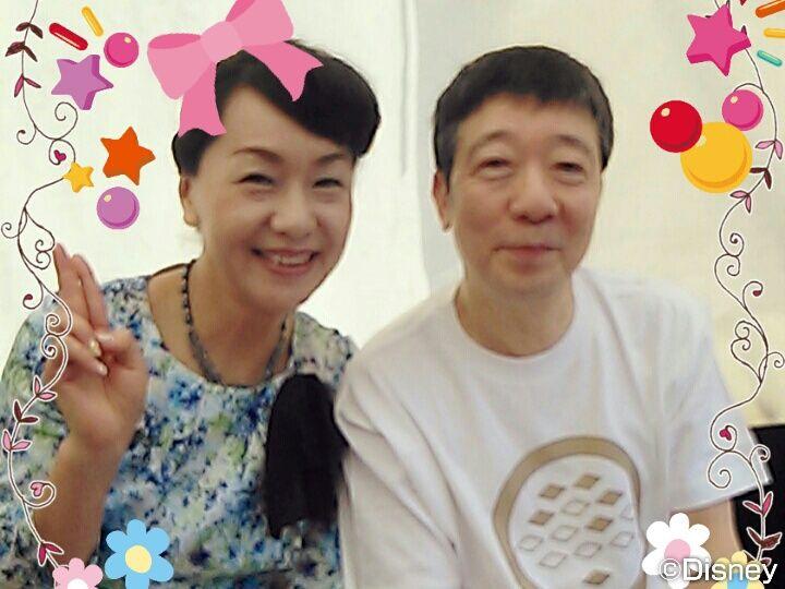 田中美和子の画像 p1_5