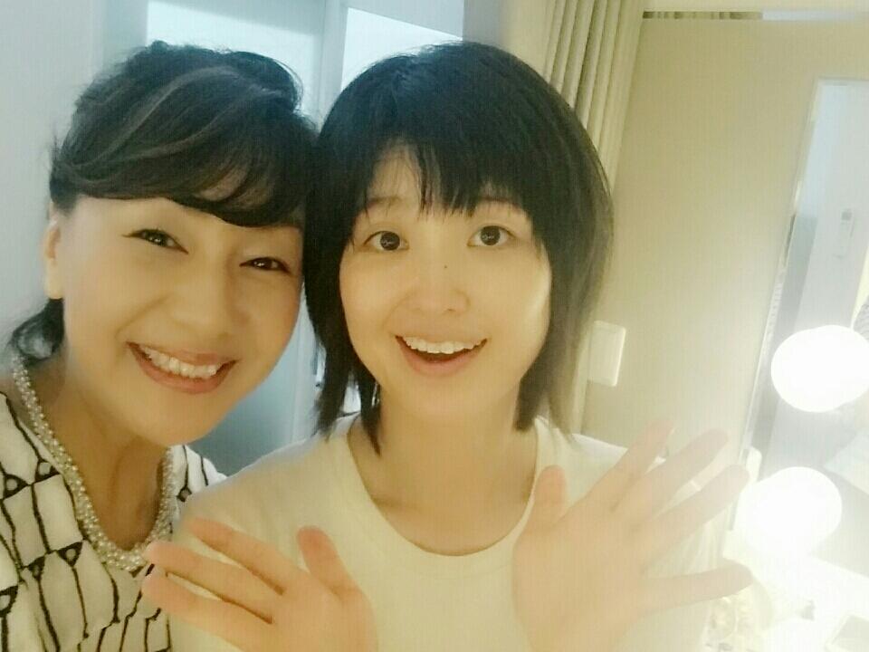田中美和子の画像 p1_9