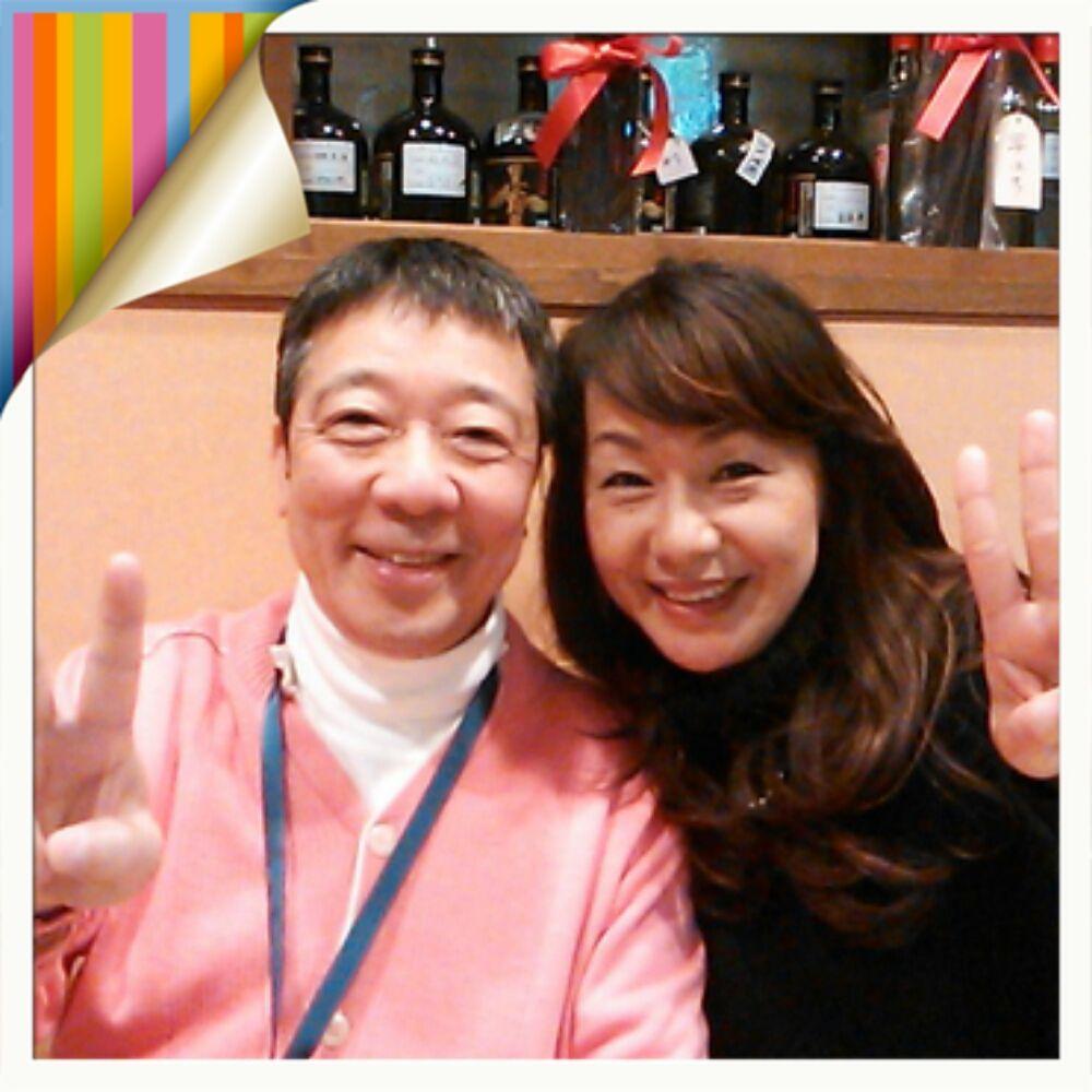 田中美和子の画像 p1_26