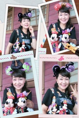 180912_102820_Disney_Frame