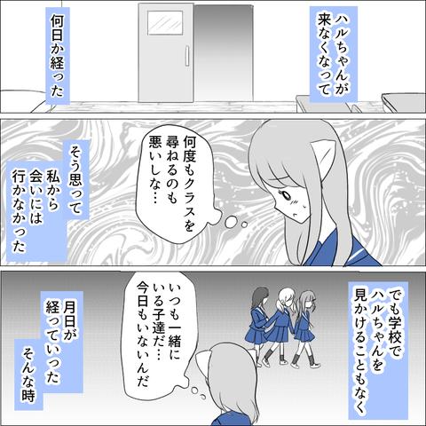 9F8D0B4E-E96D-4D21-9954-5041D77539A2