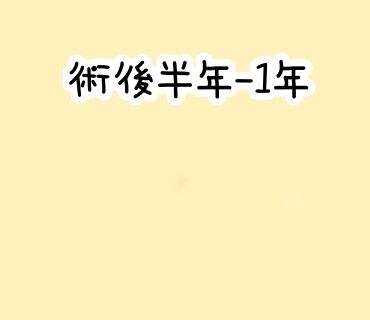 f:id:bashii:20190119002139j:plain