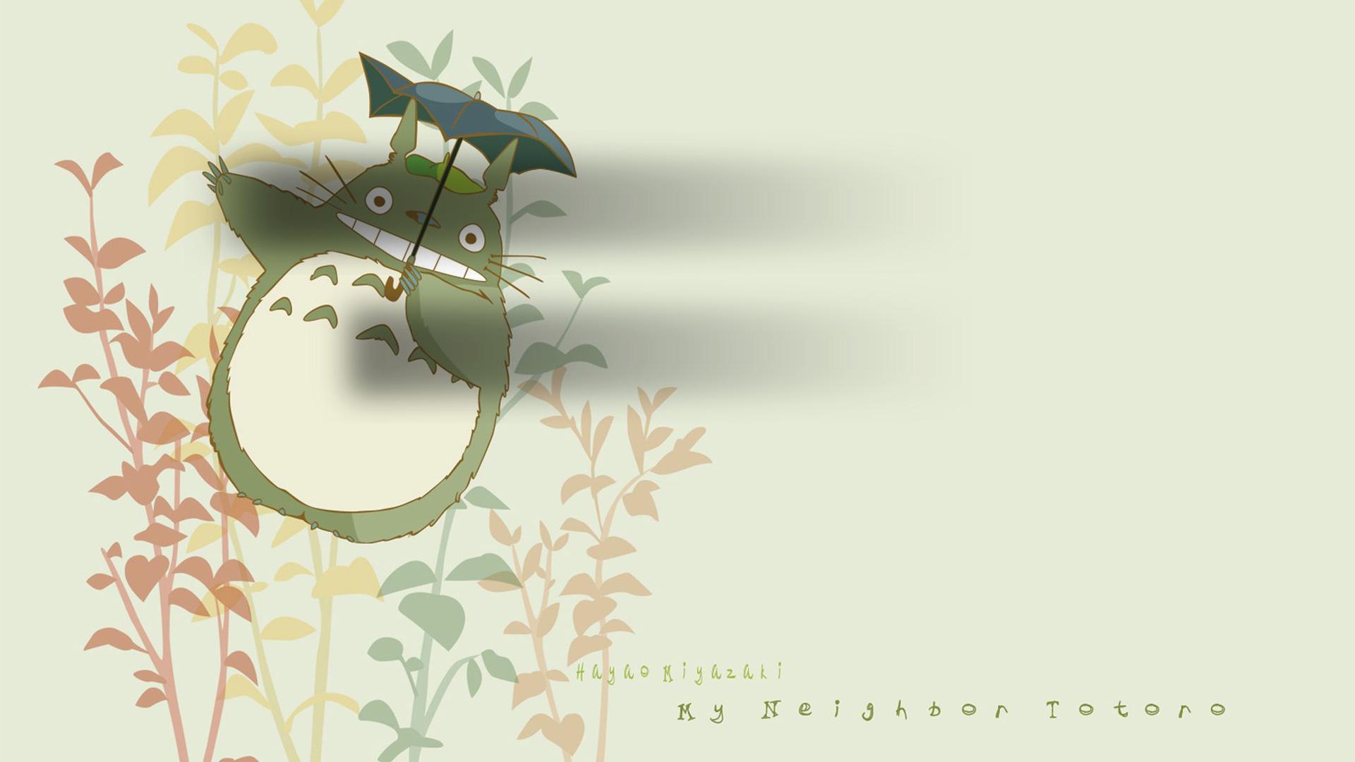 ps3壁紙 ジブリ 蛇行日誌